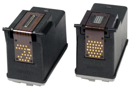 cartrige-canon-pixma-ip1600_2
