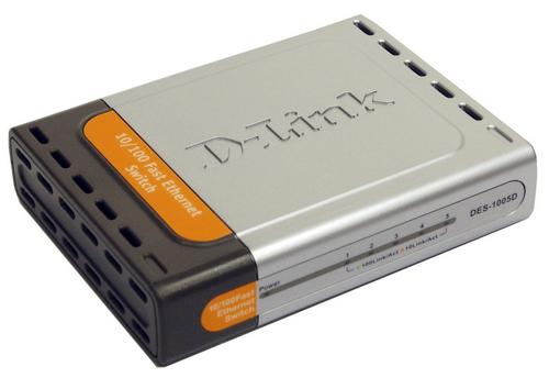 скачать драйвер для сетевой карты d-link dfe520tx