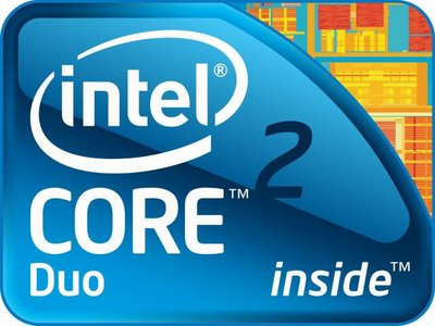 intel-core-2-duo-new-logo