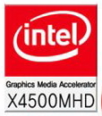 intel-gma-4500mhd-logo