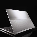 laptop_dell_adamo