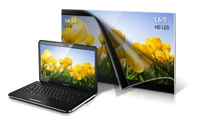 hd-led-np-x520