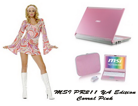 msi-pr211-ya-edition-corral-pink