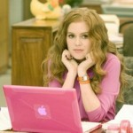pink-mac-laptop