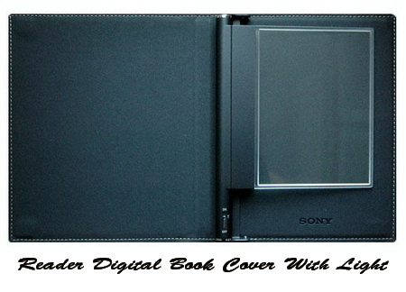 reader-digital-book-cover-with-light