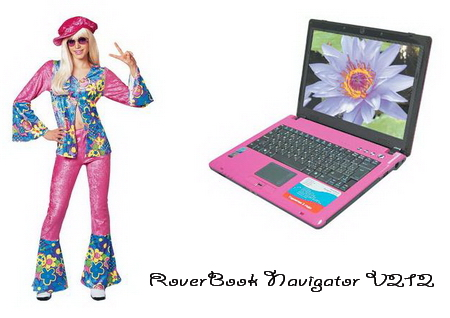 roverbook-navigator-v212-pink