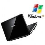 samsung-np-x520-windowsxp