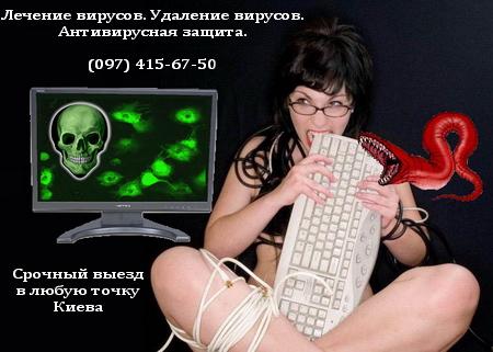 lechenie-virusov