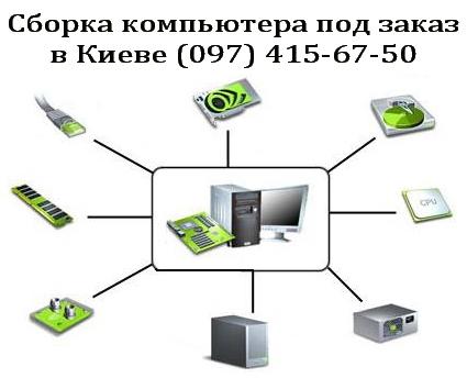 sborka-komputera-pod-zakaz