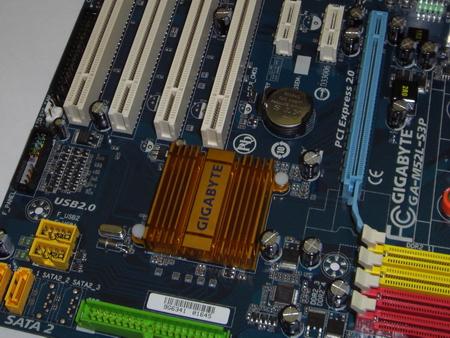 gigabyte-m52l-s3p