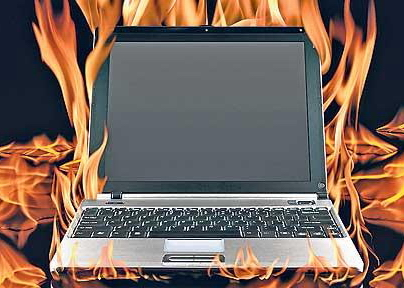 peregrev-komputera