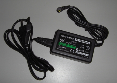 Зарядное устройство для ebook