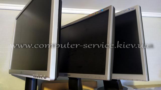 компьютерная помощь на Троещине в Киеве - компьютерный мастер на Троещине, мастер по ремонту компьютеров