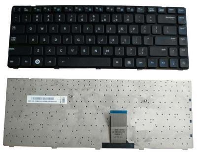 Клавиатура для ноутбука Samsung R439, R480