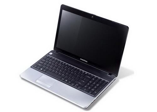 Acer eMachines e640g