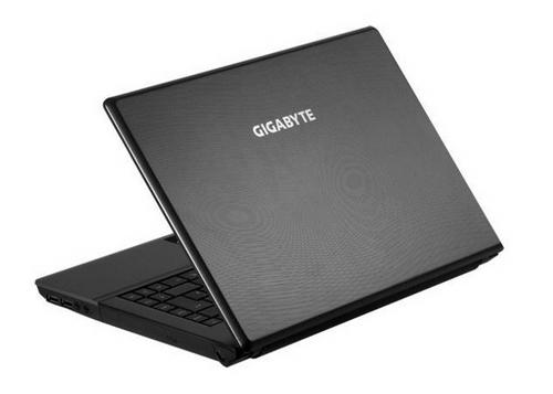 Gigabyte-Q2432A