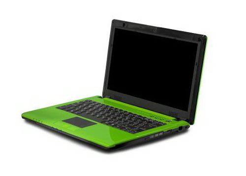 Impression 128 Green