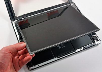 iPad сервис на Троещине