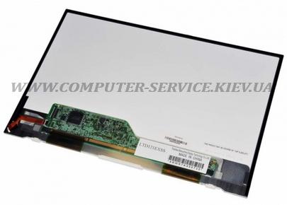 Матрица для ноутбука 12.1 WXGA 1280 x 800 (Модель LTD121EXSS)