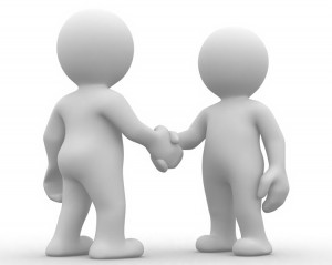 Сотрудничество частным мастерам по ремонту ПК