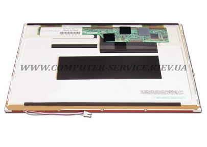 Матрица для Apple MacBook A1181