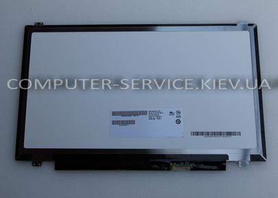 Матрица для ноутбука Acer Aspire S5 (B133XTN01.2)