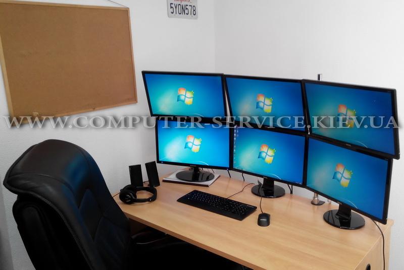komputer_na _6_monitorov