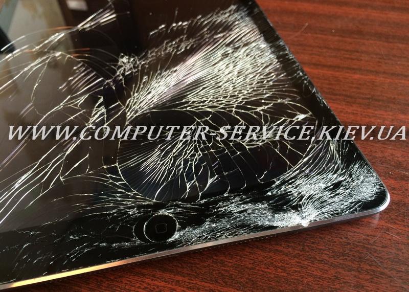 razbityj_iPadAir
